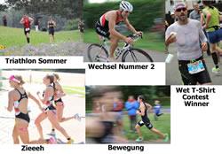 http://www.anfritz.de/bilder/content/foto/Fotowettbewerb/2014_Collage-BWTV-Fotosommer2014-kl.jpg